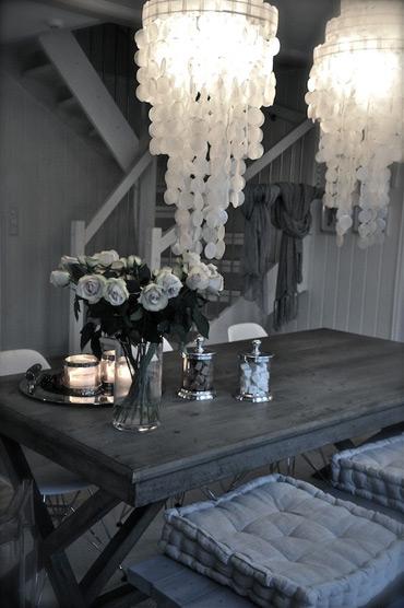 grey-interior13