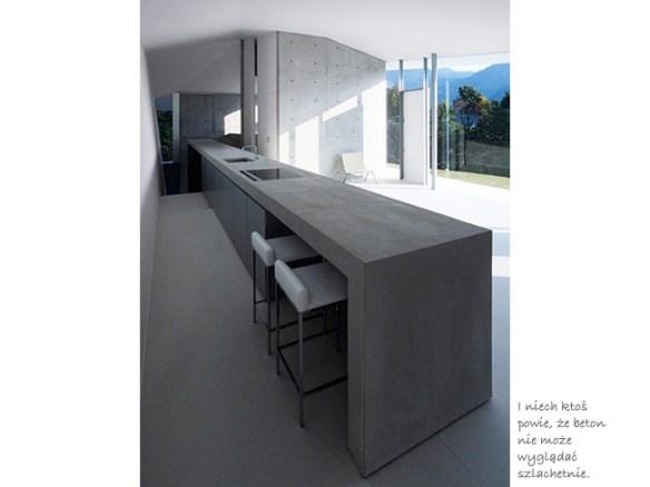 grey-interior7