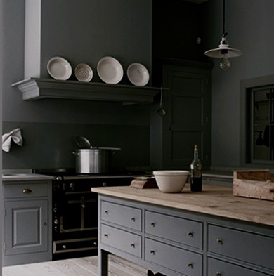 grey-kitchen17