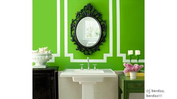 green-bathroom1