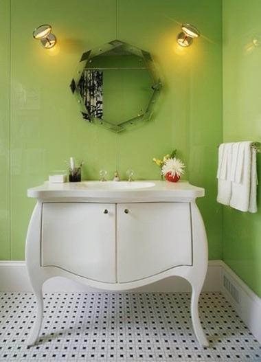green-bathroom10