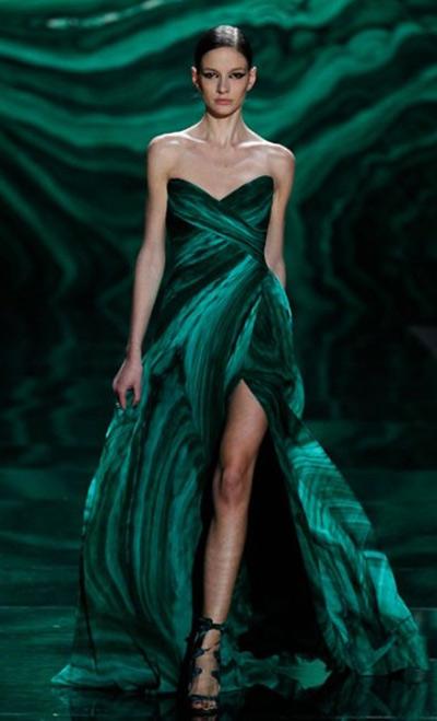 green-emerald10