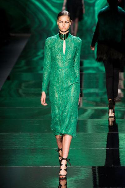 green-emerald13