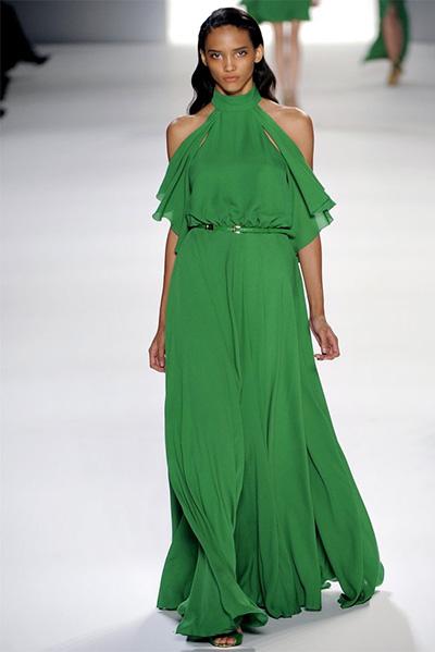 green-emerald18