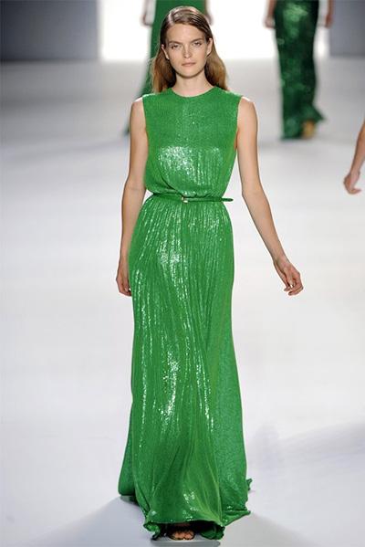 green-emerald19