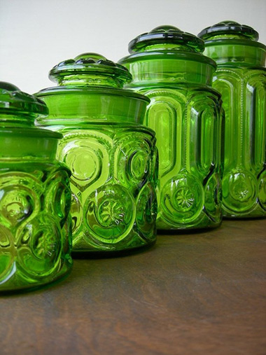 green-glass2