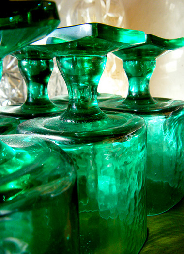 green-glass20