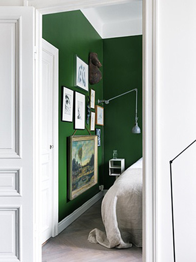 green-interior14