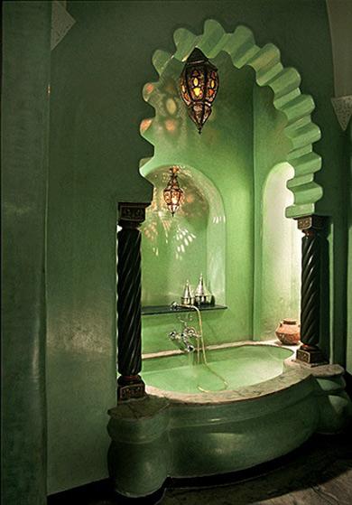 green-interior4