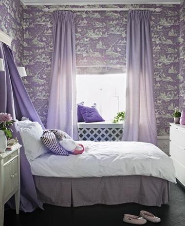 violet-bedroom11