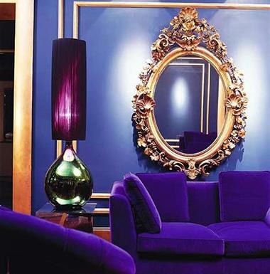 violet-interior4