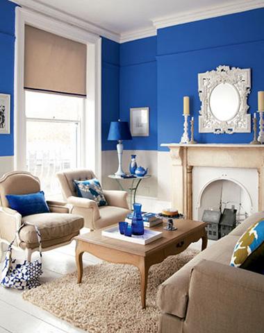 blue-interiors10