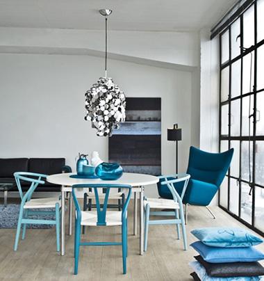 blue-interiors14