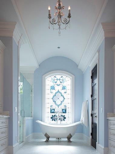 blue-interiors5