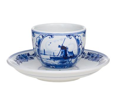 delfts-blue14