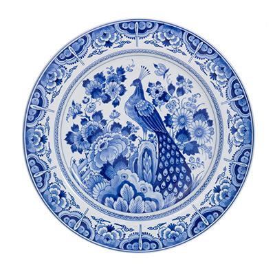 delfts-blue17