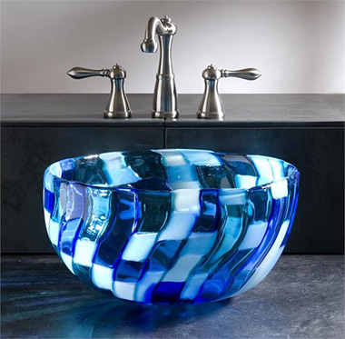 niebieska-lazienka35