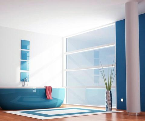 niebieska-lazienka50