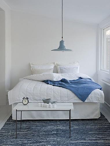 niebieska-sypialnia3