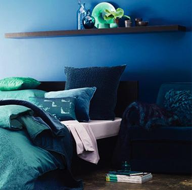 niebieska-sypialnia32