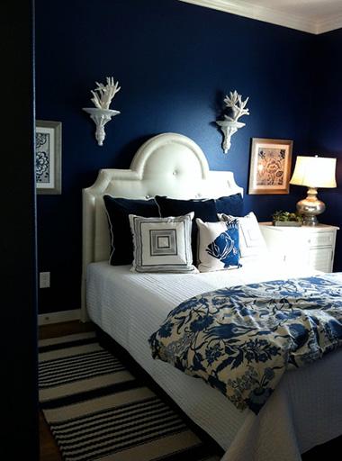 niebieska-sypialnia34