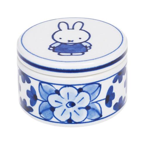 niebieski-miffy-delft3