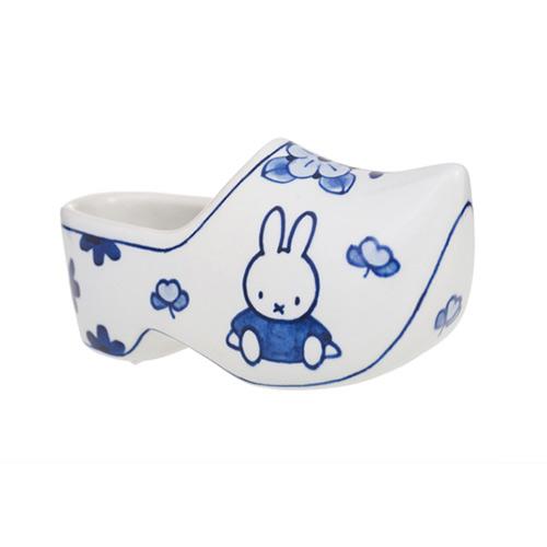 niebieski-miffy-delft6