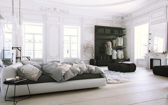 biala-sypialnia-3d-4