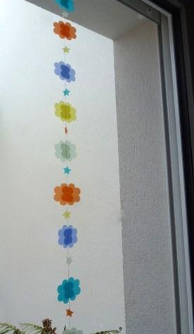 guirlande-nuage-etoile-papier-calque-couleur-DIY-tuto (11)