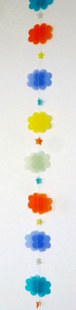 guirlande-nuage-etoile-papier-calque-couleur-DIY-tuto (3)