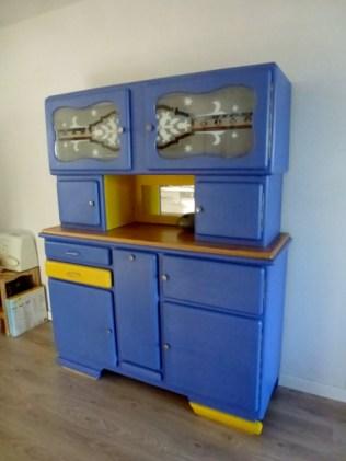 buffet-mado-relooking-peinture-bleu-jaune