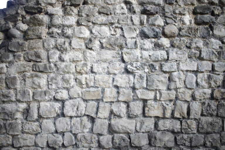 Free Ancient Brick Texture Pack - Emily Crutcher Photography