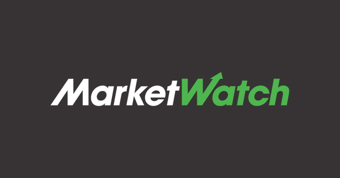 In the News | MarketWatch