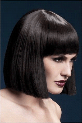 Hair Trends to Expect From 2019 | Blunt Bobs