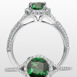 History And Myths Related To Emerald Or Panna Gemstone