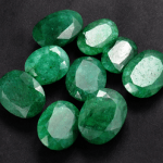 Alternatives Of Real Emerald Gemstone (Panna)