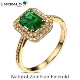 natural-zambian-emerald