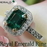 Brazilian Emerald Vs Zambian Emerald Vs Colombian Emerald Find Out Which One Is Best?