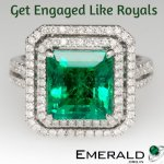 10 Interesting & Fun Facts Related To Emerald Stone (Birthstone Of Month May)