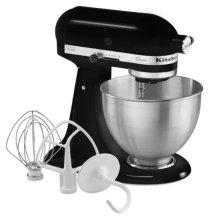 kitchen-aid-mixer