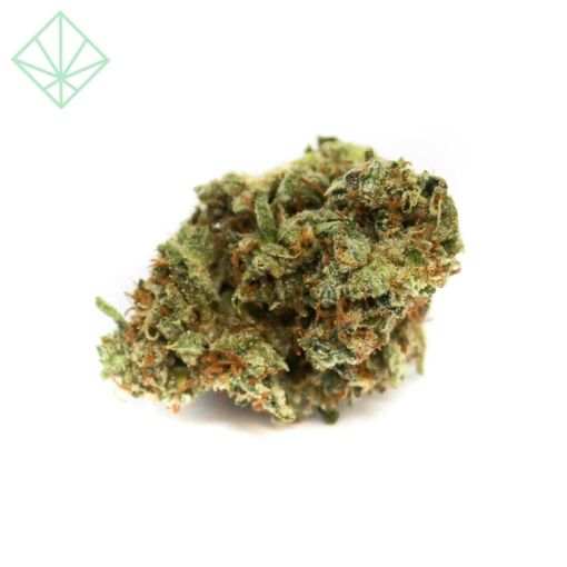 Triangle Mint