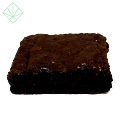 Extreme Brownie (400mg)