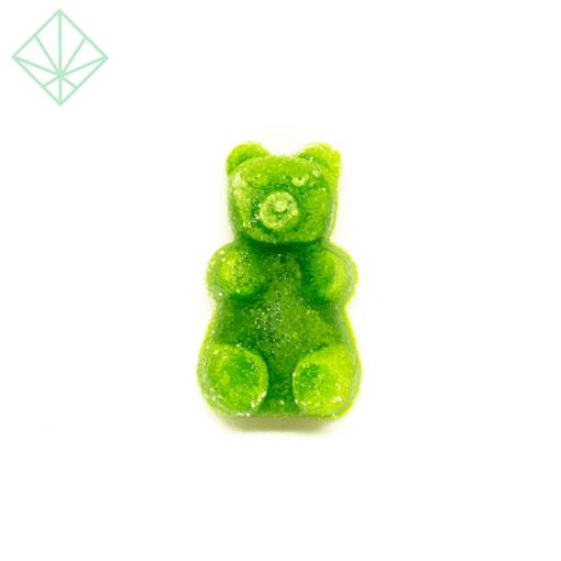Meddy Bear (THC)