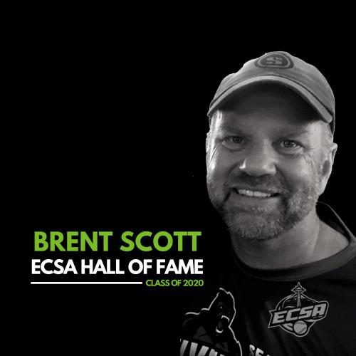 Brent Scott