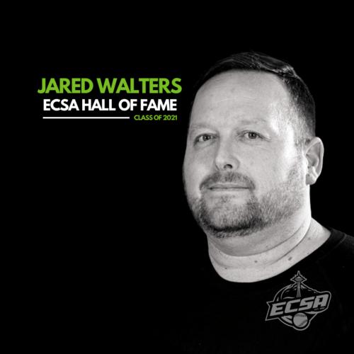 Jared Walters_HOF21