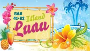 Island Luau