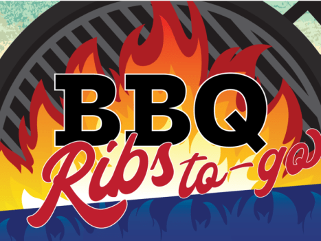 July Barbecues To-Go