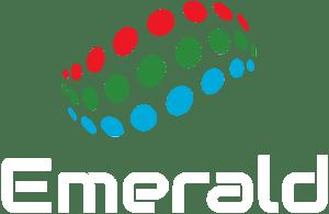 Emerald SSP logo