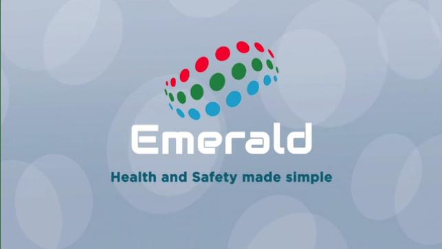 emerald video