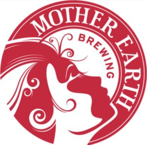 Mother Earth Brewing Logo